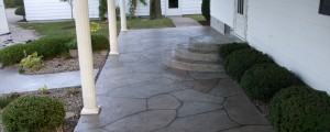Grand-Flagstone-Featured-Image