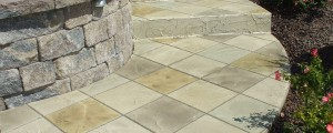Venetian-Stone-Stain-Featured-Image