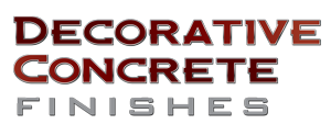 Decorative-Concrete-Finishes_logo